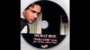 Za 1 - Vi Pat V Vbox Murat Boz - Para Yok - 2009 -