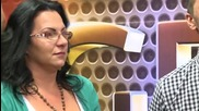 Vladan Grujovic - Ja sam ostavljen - (live) - ZG 2014 15 - 25.10.2014 EM 6.