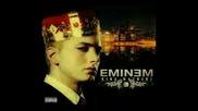 Eminem & Akon - I Tired So Hard