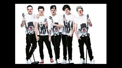 +превод! One Direction - One Way Or Another