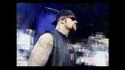 Undertaker 2002 Bad Ass Titantron