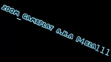 "Drakensang Online : Кралят на Дурия - Хередур "" Кралска крипта """
