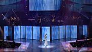 Jennifer Lopez - Si Ya Se Acabo