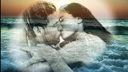 Frank Duval ☆ It Was Love ☆ Това Беше Любов + превод