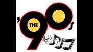 90's are the peak(dj Jory)mix
