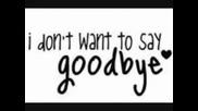 [bg превод] Shayne Ward - Some Tears Never Dry