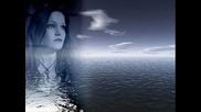 Nightwish - Swanheart