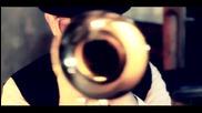 Matea Thea - Profesionalac ( Official video) 2014