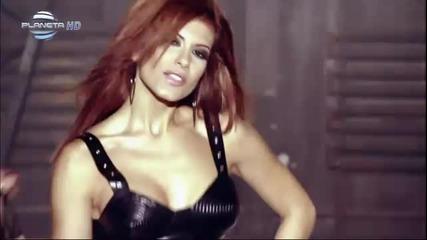 Anelia - Razdqlata Hd 2010 Official Video