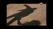 Dancing Stars - Елена Георгиева и Деан румба (25.03.2014г.)