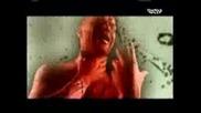 Motograter - Suffocate