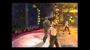 Junior Eurovision 2006 - Испания