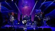 Blur - Tender / with Jools Holland 99 Hd