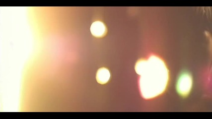 Keri Hilson - I Like (+ Превод) ( Високо Качество )