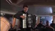 danube music festival 2007 petar ralchev stoyan yankoulov