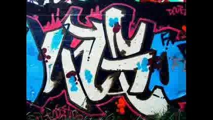 Gotini Grafiti