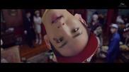 Бг превод! Shinee- Married to the music ( Високо качество )
