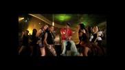 Plies - Chirpin (feat. Fella) ( H Q )