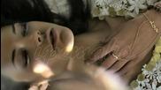 * New 2013 * 90 Минути - превод - Eneninta Lepta - Elpida Adamidou