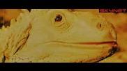Годзила (1998) Бг Аудио ( Високо Качество ) Част 1 Филм