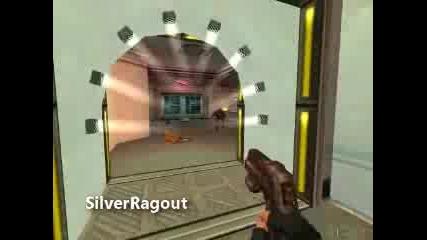 Half Life - Opposing Force #guide 9