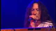 Ken Hensley Live in Norway Full Concert