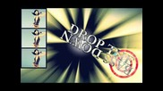 Joseph Indelicato - How U Want It (milton Chanels Remix)