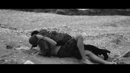 Видео Премиера 2016 Pantelis Pantelidis - Tis Kardias Mou To Grammeno