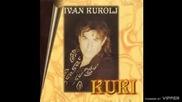 Ivan Kukolj Kuki - Malo levo malo desno - (audio 1996)