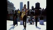 Elixa - Records Mooney Suzuki