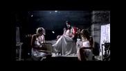 David Vendetta Ft Rachael Starr - Bleeding Heart