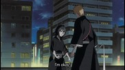 Bleach 342 Eng Subs [hq]