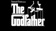 Песен От The Godfather