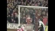 Arsenal - Man.utd. 1999