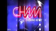 Chamillionaire - Evening News с превод