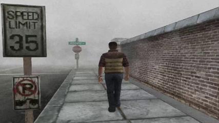Silent Hill Origins - част 1