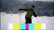 7-те най-красиви ски курорти в Източна Европа! Ето тук трябва да си изкараме празниците!