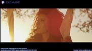 Andreea D - Magic Love ( Официално Видео ) * 1080p * + Превод!