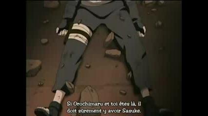 Naruto Episode 140