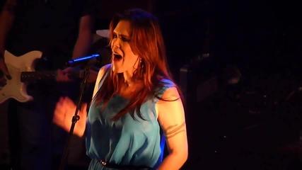 Beth Hart & Joe Bonamassa - I Love You More Than You'll Ever Know