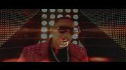 • Превод • Daddy Yankee Ft Don Omar - Lovumba ( Official Remix )