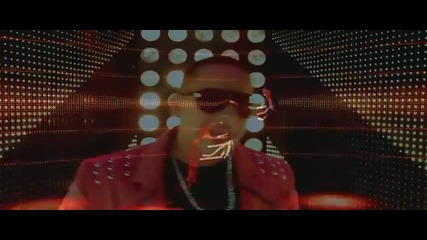 • Превод • Daddy Yankee Ft Don Omar - Lovumba ( Official Remix )