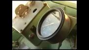 Тест - драйв Маз 7310