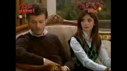Перла (gumus) - Епизод 133 арабски