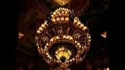 Holyhell - The Phantom of the Opera / with Eric Adams ( Manowar )