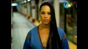 Alicia Keys - Karma (hd)