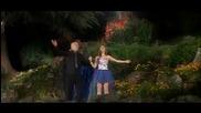 Цветелина & Блаже Богев - Посланици на любовта _ & Blaze Bogev - Poslanici na lyubovta