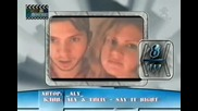 Crazy Videos 08.04.2007 W Mega Limit