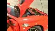 Колата На Асен