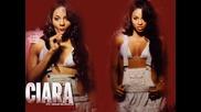 (високо Качество) Ludacris ft Ciara, Pitbull - How Low (remix)